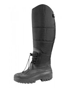 PFIFF THERMO STIEFEL 'THE LUXE'