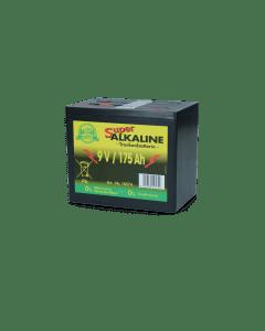 Hofman Batterie Durobat 9V / 175Ah