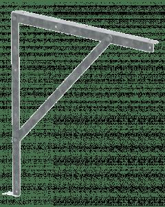 Hofman Bremsenfalle Wandhalterung für TaonX Mini