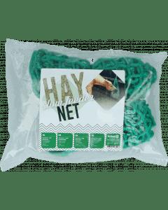 Hofman heunetz / Tasche feinmaschig
