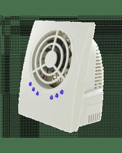 Hofman Inzzzector 2 (LED UV + Lüfter)