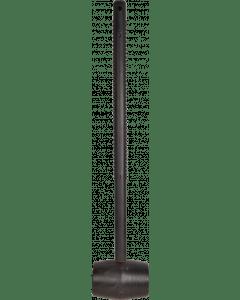 Hofman Vorschlaghammer Kunststoff