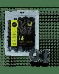 ZoneGuard Clip Ring Isolator