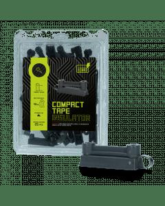ZoneGuard Compact Ribbon Isolator