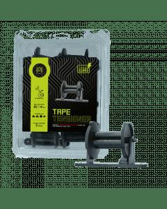 ZoneGuard Farbbandspanner und Isolator 40 mm