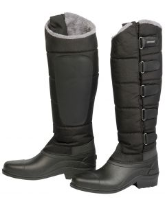 Harry's Horse ThermoStiefel North Star