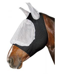 Harry's Horse Fliegenmaske Lycra mit Ohren