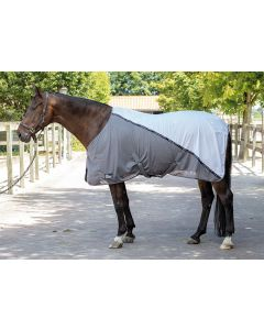 Harry's Horse Mesh-Pro Teppich