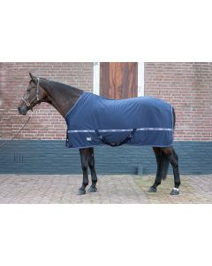 Harry's Horse Kühler Teppich Dry-Fit