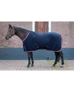 Harry's Horse Fleece Teppich Master