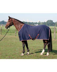 Harry's Horse Jersey Kühlteppich