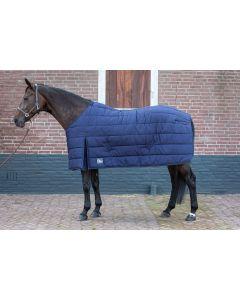 Harry's Horse Unter Teppich 200gr mit Fleecefutter