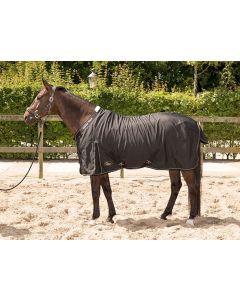 Harry's Horse Stabiler Decke Highliner 0gr Fleecefutter