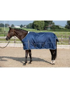 Harry's Horse Outdoor Teppich Xtreme-1680 200gr