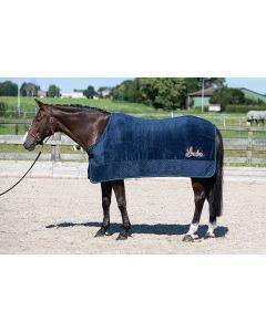Harry's Horse Fleecedecke LouLou