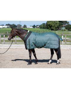 Harry's Horse Stabiler Teppich Highliner Melange 300gr