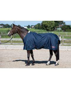 Harry's Horse Regenteppich 0gr Thor