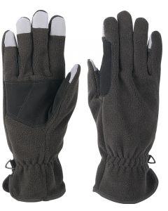 Harry's Horse Handschuhe wischen