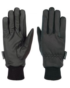 Harry's Horse Handschuhe TopGrip Winter