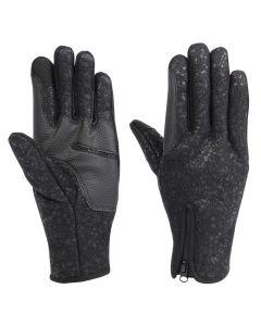 Harry's Horse Handschuhe Fermont