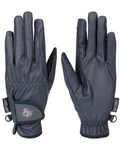 Harry's Horse Handschuhe TopGrip