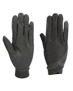 Harry's Horse Sorrento Handschuhe