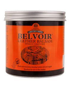 BR Carr & Day & Martin Lederbalsam Belvoir 500 ml