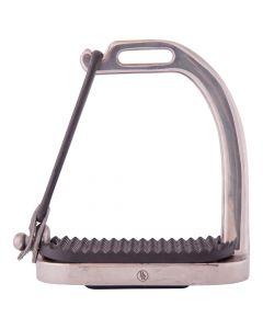 BR Fillis Sicherheitsbügel elastisch