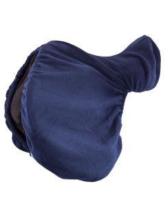 Premiere Satteldecke Fleece Dressur