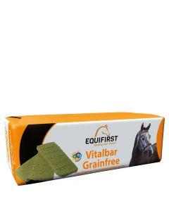 Equifirst Vitalbar Getreidefrei 4,5kg