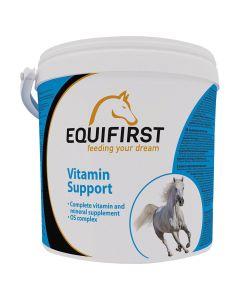 Equifirst Vitaminunterstützung 4kg