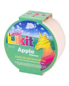 Likit Kleiner Leckapfel 250 g