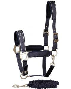 Harry's Horse Kopfhalsband Denici Cavalli