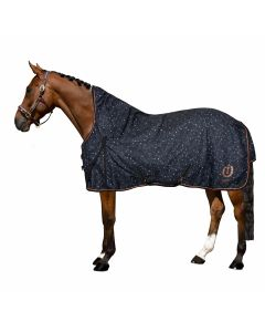 Imperial Riding Outdoor-Decke IRH-Ambient Soft Star 0gr