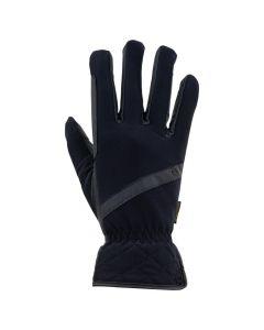 BR Handschuhe Warm Classy Pro
