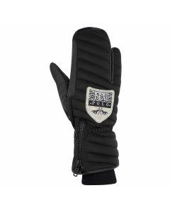 HV Polo Handschuhe HVP-Casper