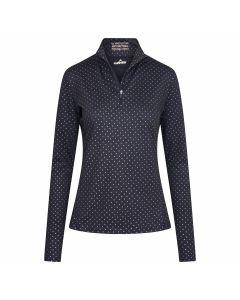 Euro-Star KINDER UV-T-Shirt ESSonne