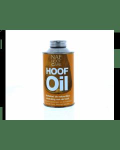 NAF Kopföl