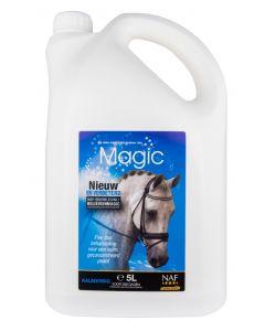 NAF Magische 5-Sterne-Flüssigkeit