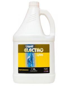 NAF Elektrolyte Flüssigkeit