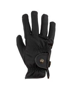 BR Handschuhe Warm Durable Pro