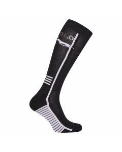 HV Polo Socken HVPMaud