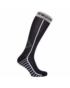 HV Polo Socken Elize