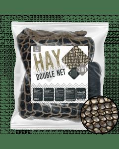Excellent Hay Slowfeeder Netz 5 kg Pony Doppelnetz
