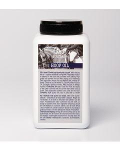 Harry's Horse Huföl mit Pinsel (500 ml.)