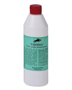 Equidoux® Tinktur