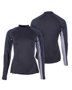 QHP Sporthemd Eldorado
