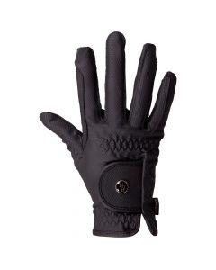 BR Handschuhe Durable Pro