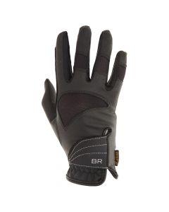 BR Handschuhe Flex Grip Pro