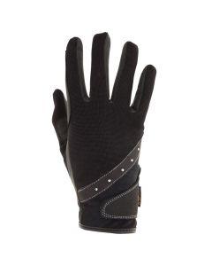 BR Handschuhe Flex Pro